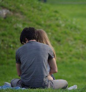 innamorati-cc-cassoli-fi_